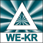 2we-kr-logo.png
