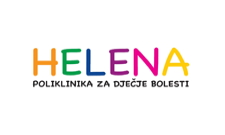 Helena final.jpg