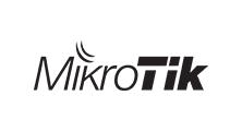 mikrotik.png