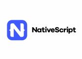 Nativescriptfinal.jpg