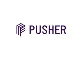 pusher logo final.jpg