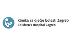 klinika.png