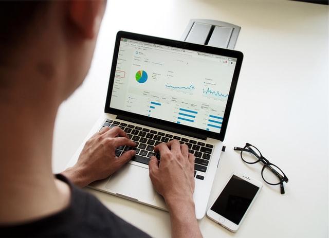 Analiza cijene IT podrške