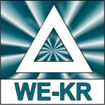 we-kr-logo.png