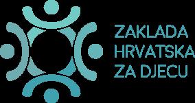 zhzd-logo-vektor-horizontalni-cmyk-1024x541.png