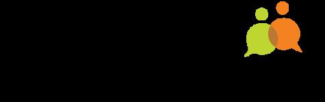 intellecta-logo-rgb-01.png