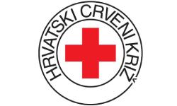 crveni-križ.png