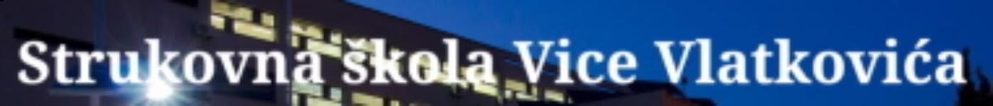logo-strukovna-škola.png
