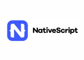 Nativescriptfinal.jpg