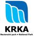 np-krka.png