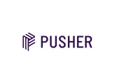 pusher logo final.jpg