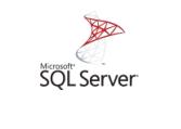 SQLserverfinal2.jpg